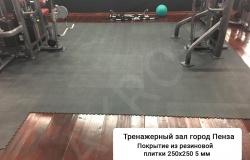 054-250х250-5mm-rezina